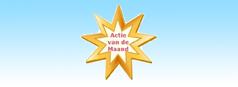 actievdmaand-logo2